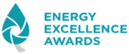 Energy Excellence Awards logo